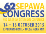 SEPAWA Congress: New products of NORCHEM enter the European market